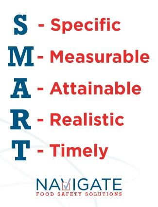 SMARTGOALS4.jpg
