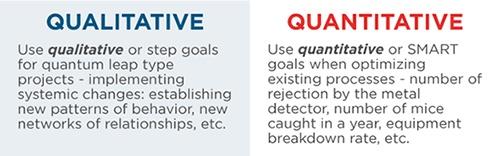 qualitative-quantitative.jpg
